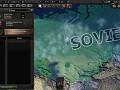 No Comintern Faction Mod