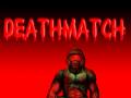 Doom DeathMatch