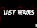 Men of War : Last Heroes mod