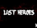 Men of War : Last Heroes mod