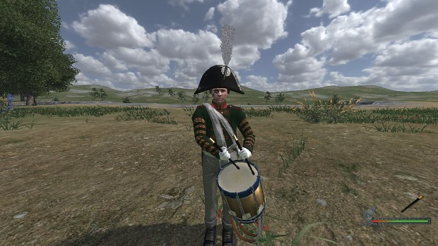 mount and blade warband how to play custom campaign