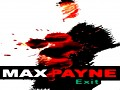 Max Payne Exit