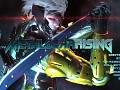 Metal Gear Rising Mod Pack