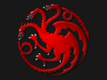 Fire and Blood 2.0