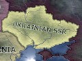 Ukraine Country Mod