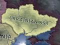 Ukraine Country Mod