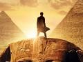 Pharaoh - Resizer - Full HD+ (EN/FR)