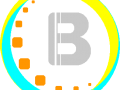 PortalBlitz