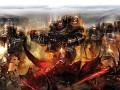 Legion of the Damned mod: In dedicato imperatum!