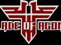WolfenDoom - Blade of Agony