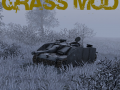 Grass Mod