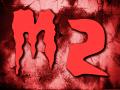 Metus: Episode 2