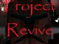 Project Revive
