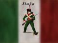 Italy startpos