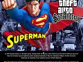 GTA SUPERMAN THE MOVIE