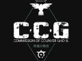 CCG Prison - Tokyo Ghoul Prison Mod