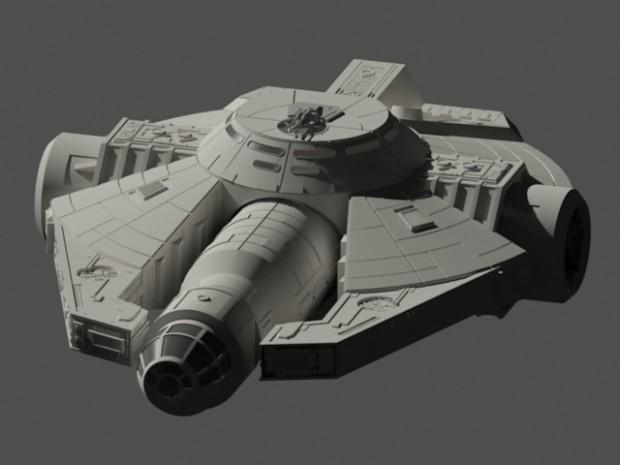 OTANA3 YT-2000