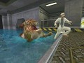 Half-Life Project Beta