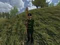Bulgarian Chetnik