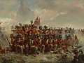 Napoleonic Wars Sigleplayer battles (dead)