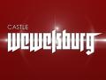 Castle Wewelsburg