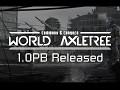 World Axletree