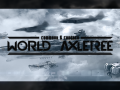 World Axletree