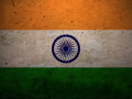 The Great Tiger - India Mod][v0.1 Released]