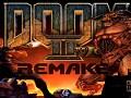 Doom II Remake By Ledaro