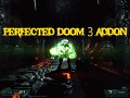 new model pack for doom 3 7k opcullions mod v.1