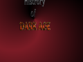 History of Dark Age (HoDA)
