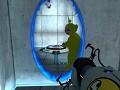 iCrazyBlaze's Really Stupid Portal Modpack
