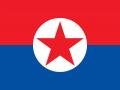 North / South Korea Mod