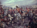 Heroes of The Napoleonic Wars