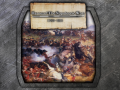 Heores of The Napoleonic Wars Forum