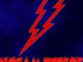 Nosam's TF2 Sound Mod