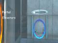 Portal Elevators