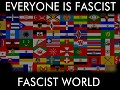 Everyone is Fascist