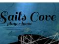 Sails Cove