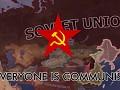 Everyone is Communist
