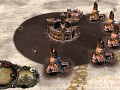 Tactic for Isengard