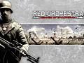 Red Orchestra 2 sound mod