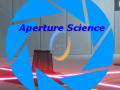 Aperture Science: A Portal 2 Mod
