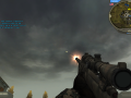 [dl moved to game]Battlefield 2/ Ballistic,Tracer!