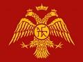 Rise of the Eagle