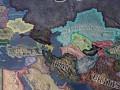 Soviet states mod