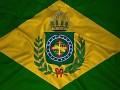 Brazilian Empire Mod