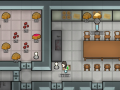 Feed the Colonists mod for RimWorld - Mod DB