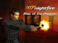 007 Nightfire - Rise Of The Phoenix
