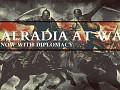 Calradia at War